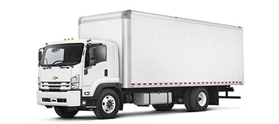 camion11